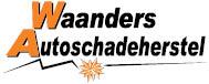 Waanders Autoschadeherstel Nijverdal